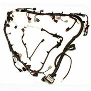 Ford Performance M-12508-m50 Engine Wiring Harness Fits 2011-2014 Ford Coyote 5.