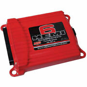 Msd Ignition 6013 6-hemi Ignition Controller