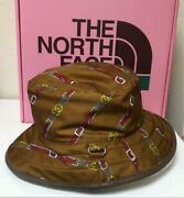 X Collaboration Hat Store Limited Size M 58cm Unused 541/mn