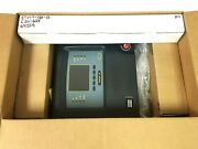 Atlas Copco Pf3009-f-dn-hw Tensor S9 W/ Etv S9-180-13-ctads Nutrunner And Cables