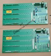 Uns0881a-pv1 3bhb006338r0001 Abb Drive Interface Used By Sf Or Dhl Express