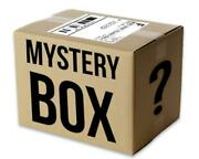 28mm Fantasy Miniatures Mystery Gaming Box Guaranteed Over 120 Msrp