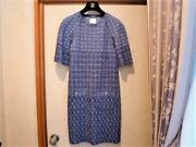 Knit Dress Lame Top With Short Sleeve Logo Free Shipping No.1133