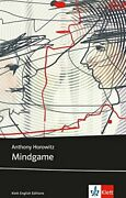 Mindgame By Horowitz New 9783125752146 Fast Free Shipping-