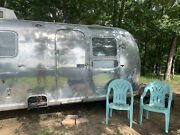 31andrsquo Airstream Sovereign 1975 For Sale