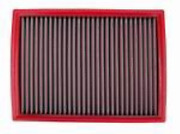 Bmc Air Filter Fits For Bentley Continental And Volvo 740 / 940 Cars