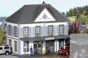 Piko G Scale 62030 Neustadt Station, Building Kit G-scale