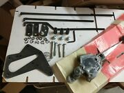 Hurst Indy Shifter 503-0031 Ford Top Loader 1962 And Later