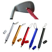 Alloy Generate Optimal Backspin By Restoring Your Old Irons Golf Accessories