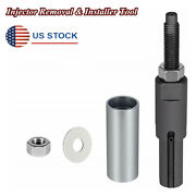 For Gm 6.6l Duramax Diesel 2001 To Present Injector Removal And Installer Tool Us