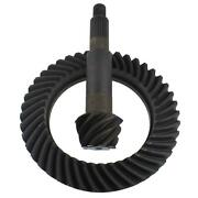Motive Gear D60-538f Motive Gear - Differential Ring And Pinion - Reverse Cut