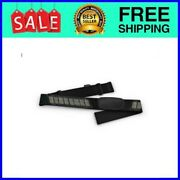 Hrm-dual Heart Rate Strap