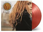 Beth Hart Screamin And039for My Supper New And Sealed Vinyl