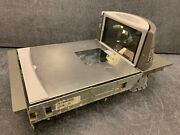 Datalogic Magellan 8400 Scanner Scale Model 8405 - Used Grocery Store Retail Pos