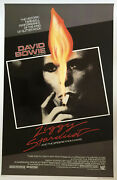 Ziggy Stardust And The Spiders From Mars-35mm Print -eng