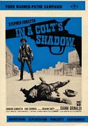 In A Colt Shadow- -eng 16mm Print Color Scope