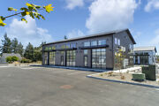 Industrial Property For Lease - The Electric Grange Business Park- Price/monthly