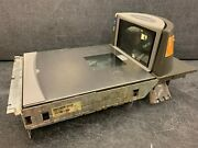 Datalogic Magellan 8400 Scanner Scale / Model 8405 Used Grocery Store Retail Pos