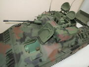 Price 1/6 Scale M2 Bradley Infantry Fighting Vehicle 21st Century Toys For 12