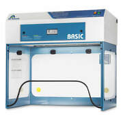 Air Science P5-36xt Ductless Fume Hood 36 In. Wxtl