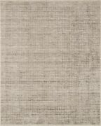 Loloi Beverly 7and039-9 X 9and039-9 Area Rugs With Stone Finish Bevebev-01sn007999