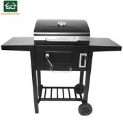 Camp Outdoor Barbecue Rack Household Roast Fish Barbecue
