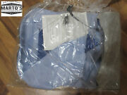 New Nos Oem Polaris 2001 600 Classic Edge And 2001 800 Le Sled Seat Skin Cover