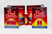 Energy Pills Reddawn Energy Pills 2 Capsule 12 Pack Extra Strong Free Shipp