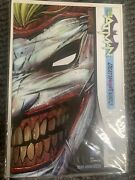 Batman Complete Death Of The Family Arc 22 Issues Including All Tie Ins.