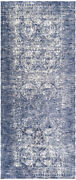 Surya Lincoln Rectangle 11and0396 X 15and0396 Area Rugs Lic2305-116156