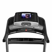 Nordictrack 1750 Commercial Series 10 Hd Touchscreen Display Treadmill Ntl14119
