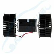 For Volvo Truck Hvac Heater Blower Motor With Fan Cage B0a8041500769