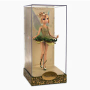 Disney Tinkerbell Limited Doll