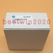 For Ge Fanuc Ic200pwr001g New Power Supply Free Shipping