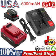 21v Cordless Impact Wrench 1/2 High Torque Brushless Drill Driver Tool/battery