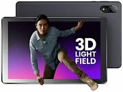 """Pad Tablet - 3d Tablet - 10.8"""" 3d Tab 2560 X 1600 Android 10,16mp Dual Camera"""