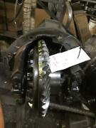 Ref Meritor-rockwell Rd20145r342 2011 Differential Assembly Front Rear 1970277