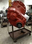 Ref Meritor-rockwell Md2014xr247 2015 Differential Assembly Front Rear 1541082