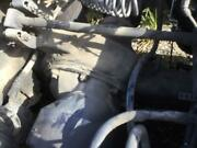 Ref Meritor-rockwell Md2014xr336 2015 Differential Assembly Front Rear 1763411