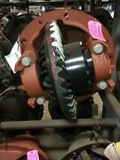 Ref 23080s 23090s Eaton-spicer 21080sr488 0 Differential Assembly Rear Rear