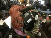 Ref Eaton-spicer Ds381r717 0 Differential Assembly Front Rear 1732207