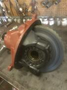 Ref Eaton-spicer S110lr456 0 Differential Assembly Rear Rear 2005214