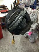 Ref Meritor-rockwell Md2014xr264 2012 Differential Assembly Front Rear 1292281