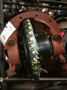 Ref Eaton-spicer 23090sr355 0 Differential Assembly Rear Rear 1716236