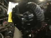 Ref Alliance Rt40-4nr342 0 Differential Assembly Rear Rear 1188128