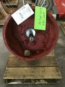Ref Ta-d61-084189 Fuller Frof16210cp 2014 Transmission Assembly T14f0616