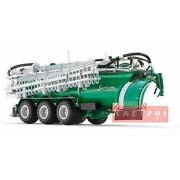 Scale Model Compatible With Spargiconcime A Iniezione Samson Sg 28 132 Wiking W