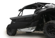 Rival Powersports Usa 2444.7247.1 Lower Door Inserts