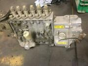 Ref Volvo Ved7 300 Hp And Above 0 Fuel Injection Pump 2043043