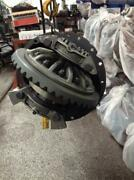 Ref Meritor-rockwell Rd23160r489 2009 Differential Assembly Front Rear 1912395
